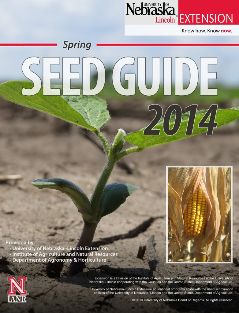 2014 Seed Guide Cover-v3